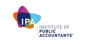 IPA Logo Banner 2019