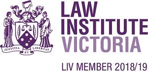 LIV Logo Banner Size 2019