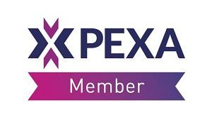 PEXA Banner 2019